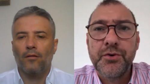 Video. Jurnalul de economie. Pandemia atacă și drepturile consumatorilor
