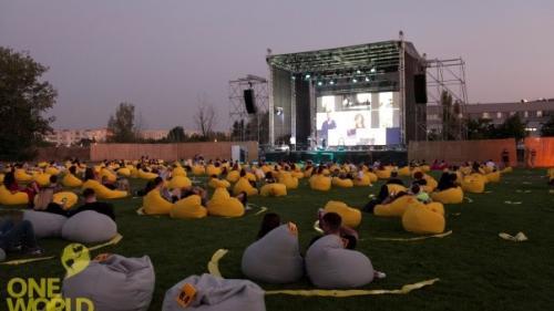 Festivalul de Film de la Veneția își deschide porțile, în plină pandemie