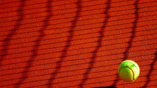 Dramă în tenis. O jucătoare de Top 10, diagnosticată cu cancer. Mesajul Simonei Halep