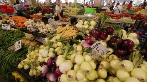 Familia de legume care protejează vasele de sânge. Află cum