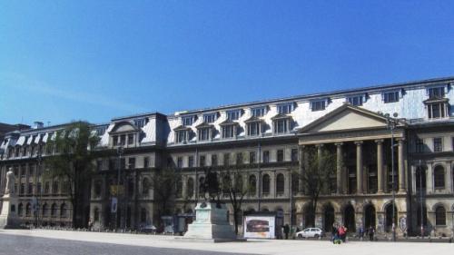 O româncă pe lista Nobelului granturilor europene
