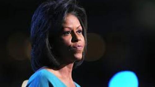 Michelle Obama, sfaturi pentru un mariaj reuşit