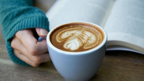 Cafeaua ne face mai fericiți și ne ajută să ne păstrăm sănătatea
