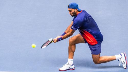 Horia Tecău și Jean Julien Rojer, în semifinale la US Open
