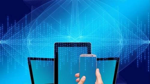 Reorientare profesională pentru specialiștii în marketing și comunicare