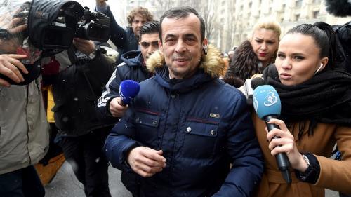 """Răfuială la SIIJ între capii fostului Binom! Florian Coldea, audiat în dosarul lui """"Portocală"""". Ca martor"""