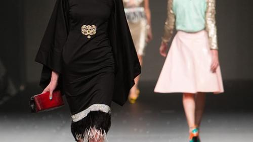 Statul francez împiedică vânzarea unui celebru brand de bijuterii de lux