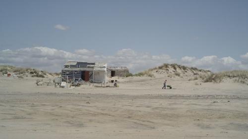 Documentar cu 8 nominalizări la Premiile Goya, despre o civilizație uitată îngropată între dunele de nisip din sudul Spaniei, gratuit pe VIMEO