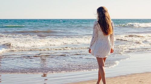 Jupiter începe mersul direct prin Capricorn: Cum ne afectează viața personală