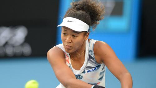Naomi Osaka, din nou regină la US Open