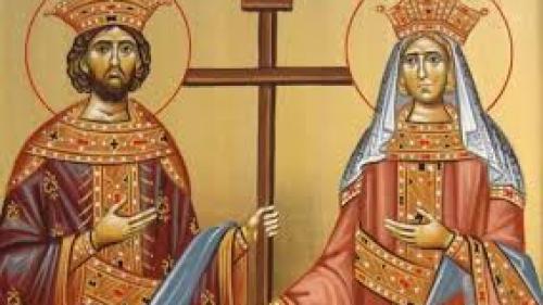 Înălțarea Sfintei Cruci. Ce trebuie să faci ca să ai noroc tot anul