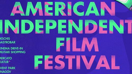 Maya Hawke, interviu în exclusivitate la American Independent Film Festival
