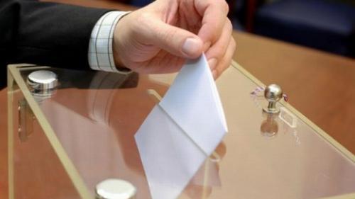 Românii din diaspora vor putea vota două zile la alegerile parlamentare din acest an