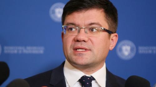 Social-democrații vor demisia lui Costel Alexe