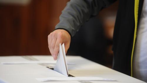 Cheltuieli exorbitante la STS pentru monitorizarea prezenței la vot. Alegerile din România o dau în fițe: stilouri inteligente de 33 milioane €