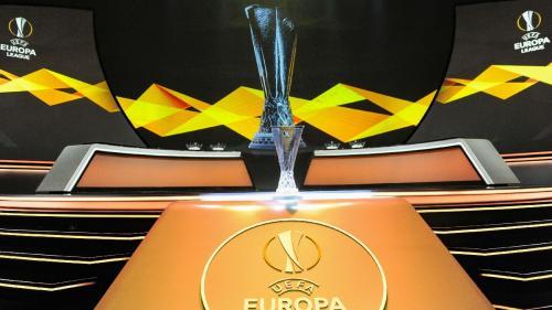 Europa League. FCSB ar putea întâlni pe Apoel Nicosia în play-off