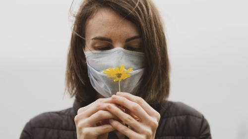Gustul, esenţial pentru comportamentul nostru alimentar şi metabolic