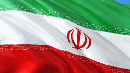 Iranul vrea să schimbe deţinuţi cu Statele Unite