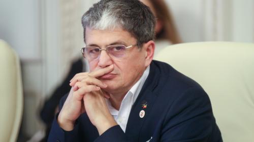 Două miliarde de euro pentru economia României, în următoarele șase luni