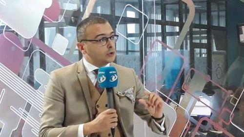 Iancu Guda, despre scumpirea EURO: Cursul se va duce spre 5,5 lei/eur, inflația va depăși 10%