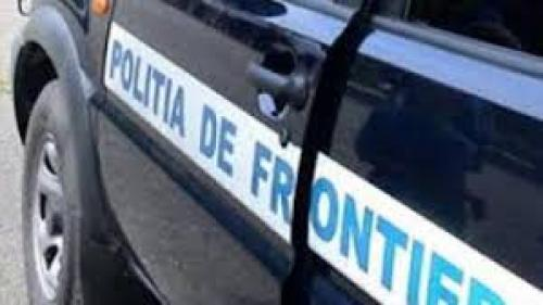 Polițiști de frontieră români acuzați că au schingiuit migranți la granița cu Serbia