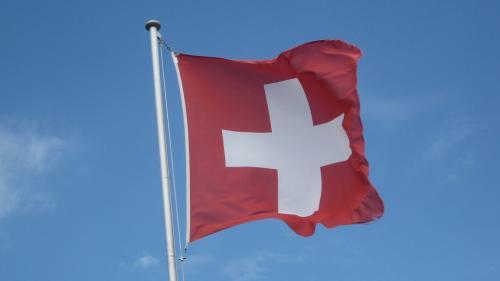 Referendum în Elveția pentru renunțarea la un acord cu UE privind libertatea de circulație a persoanelor