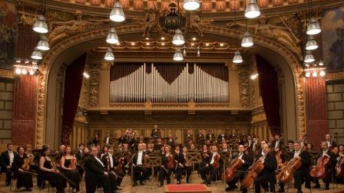 Anunț de ultimă oră al Metropolitan Opera din New York. Când își va redeschide porțile