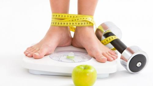 Ai probleme cu greutatea? Îndulcitorii nu sunt soluția-miracol