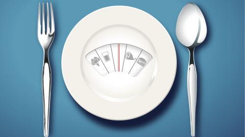 Dieta cu conținut scăzut de carbohidrați: riscuri pe termen lung