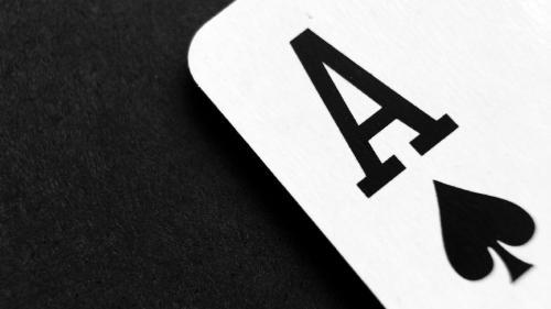 Ce beneficii esentiale iti ofera un casino online in prezent?