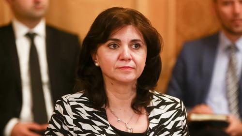 Monica Anisie: Anul școlar 2020-2021 începe altfel, cu respectarea regulilor de protecție sanitară