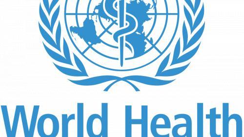 OMS: Europenii sunt grav afectați emoțional din cauza pandemiei
