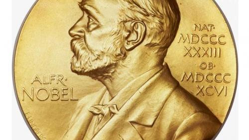 UPDATE Ce spun câștigătorii Premiului Nobel pentru medicină despre infecția cu COVID-19