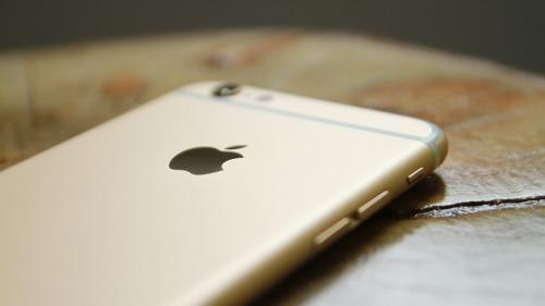 Apple ar putea prezenta noul iPhone în curând. Ce anunț a făcut de compania