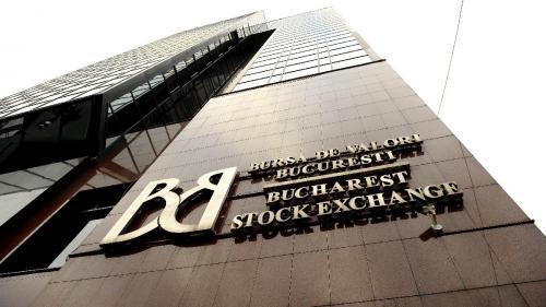 Bursa de Valori: Randamente până la 21% într-o săptămână