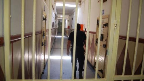 Focar de COVID-19 la Penitenciarul Craiova. 20 de deținuți depistați cu COVID-19