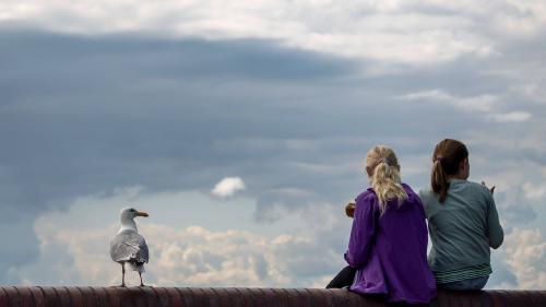 Horoscop zilnic, 14 octombrie. Balanțele petrec timp alături de partenerul de cuplu