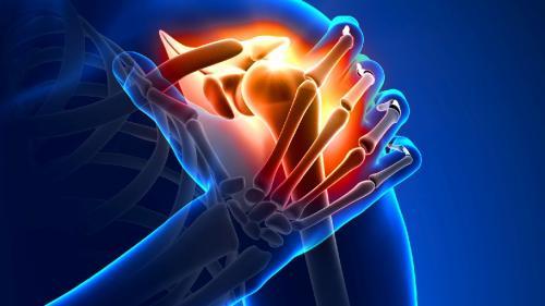 Căldura pusă la articulaţiile dureroase este o greşeală