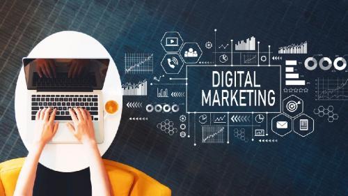 Beneficiile unei agenții de marketing digital