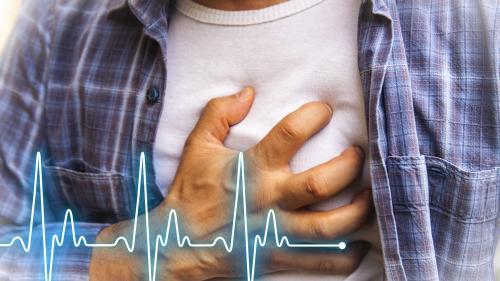 Suplimentele alimentare nu vă protejează inima