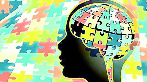 Vaccinul ROR și autismul: punctul final al controversei
