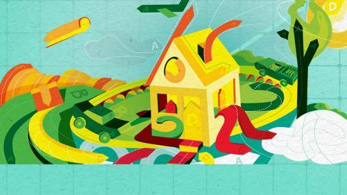 Ce se poate întâmpla dacă vindeți sau închiriați un imobil sau apartament în lipsa unui certificat energetic