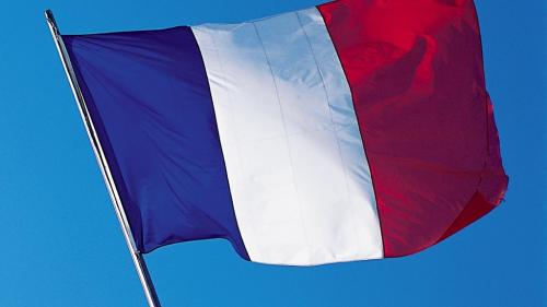 Franţa este a doua ţară din vestul Europei cu peste 1 milion de cazuri COVID-19
