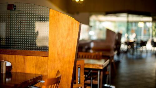 Proprietarii de restaurante italieni se tem că își pierd afacerea