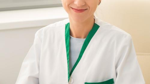 Dr. Elena Ciupercă: În 60% din cazuri, medicamentele antisecretorii sunt folosite nejustificat