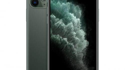 Pret Iphone 11 pro Max second hand care nu trebuie ratat de nici un pasionat de Iphone