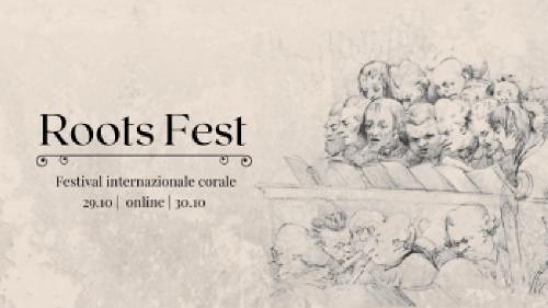ROOTS FEST 2020