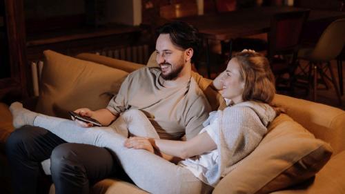 Cum să-ți faci locuința mai confortabilă pentru perioada iernii
