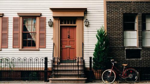 Măsurile de protecție care îți păstrează casa în siguranță
