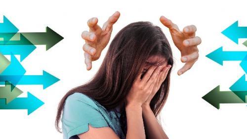Explicațiile psihologului:Nerepetarea greșelilor din trecut, dovadă de maturizare